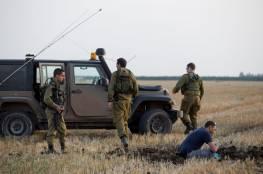 """موقع عبري: """"لعبة """" التفجيرات خطيرة وحماس تهدد بقصف """"تل أبيب"""""""