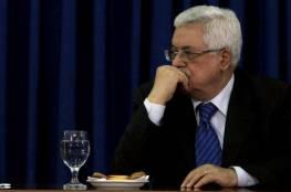 مسؤول إسرائيلي مطلع على المحادثات : الفلسطينيون عادوا 100 سنة إلى الوراء