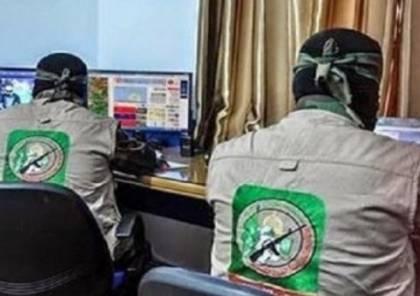 """القناة 10: اكثر من 100 جندي وضابط """"إسرائيلي"""" تم استهدافهم خلال حملة السايبر الحمساوية"""