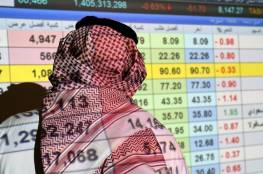 كورونا : انهيار سوق الأسهم السعودية وإيقاف التداول في بورصة الكويت
