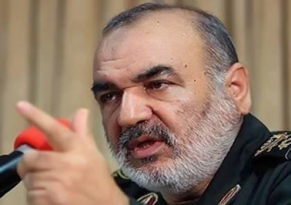 """اسرائيل: اختيار سلامي يشير إلى """"مزيد من التشدّد"""" في إيران"""