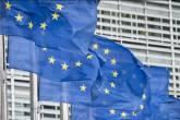 الاتحاد الأوروبي يعرب عن قلقه تجاه عنف حماس ضد المتظاهرين في غزة