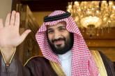 الغارديان : تجريد محمد بن سلمان من بعض صلاحياته