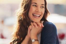 6 صفات للمرأة القادرة على الإيقاع بأي رجل
