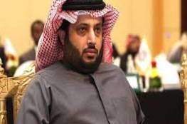 بعد شتم الاهلي له .. آل الشيخ ينسحب من الاستثمار الرياضي في مصر