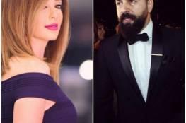 خاتم زواج وفاء الكيلاني وتيم حسن.. لن تتخيلوا قيمته!