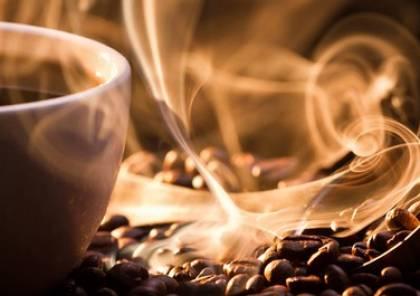 القهوة تزيد قدرة الرجال الجنسية