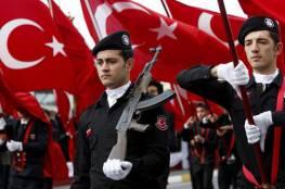 40 عسكريا تركياً يطلبون اللجوء في ألمانيا