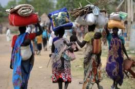 أمريكا تقرر رفع عقوباتها الاقتصادية عن السودان بعد 20 عاماً