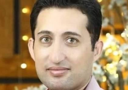 الرئيس يوعز باعادة جثمان الدكتور تامر السلطان الى غزة واعتباره شهيدا للثورة