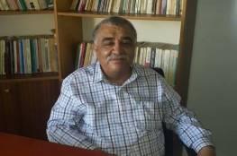 الهجوم اليمني على مواقع نفطية في الرياض ..هل هو رسالة من محور المقاومة؟!محمد النوباني