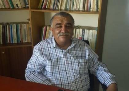 هل اقتربت المقاومة اللبنانية من العودة للغة العام 1983 في التعامل مع العربدة الامربكية؟! محمد النوباني