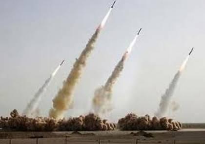 الجيش الإسرائيلي يزعم : إيران تقف خلف التصعيد مع قطاع غزة