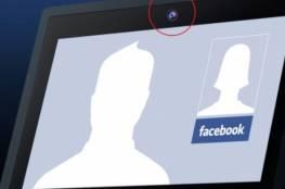 فيسبوك تخطط لإطلاق جهاز الدردشة المرئية المنزلي