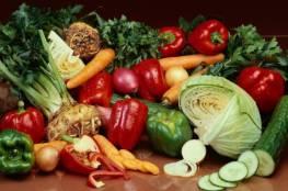 7 أغذية تحارب شحوب البشرة
