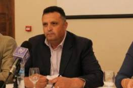 نقيب الصحفيين: ملف اصلاح الاعلام الفلسطيني على طاولة الحكومة