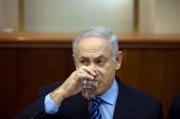نتنياهو: اتصالات مع واشنطن لفرض السيادة الإسرائيلية على الضفة