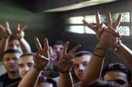 ماذا قال الأسرى المضربين عن الطعام في شهاداتهم؟