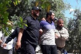 شاهد الفيديو: ماذا قال أحد قتلة فقهاء لحظة صدور الحكم باعدامه ؟