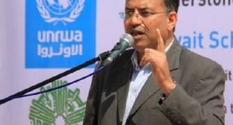 ابو حسنة - ارشيف