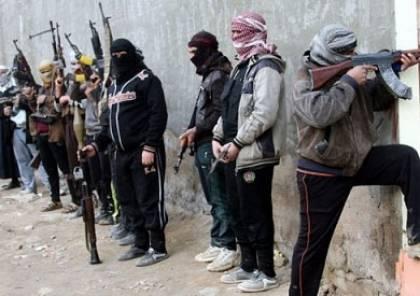 العراق: 31 قتيلا وأكثر من 100 مصاب في هجوم لداعش شرقي بغداد