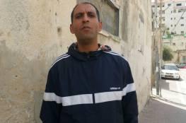 الطيبة: مقتل عصام مصاروة طعنا في تل أبيب فجر اليوم