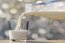 """أول دليل علمي لصحة """"أسطورة الحليب"""" التي أغضبت العلماء!"""