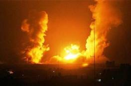 """جيش الاحتلال: """"حماس فوجئت جدًا بقوّة الرد الإسرائيلي وينيت يؤيد استهداف الأطفال بقنابل الطائرات"""