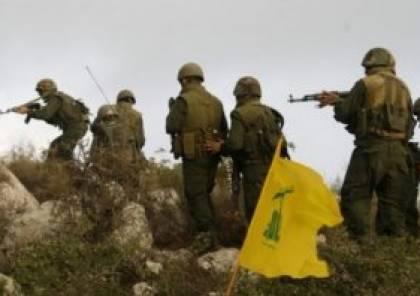 مقتل القيادي مروان مغنية وعدد اخر في هجوم اسرائيلي على قافلة أسلحة لحزب الله