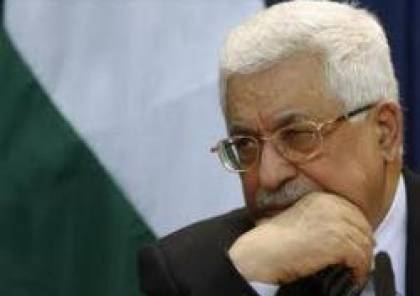 موقع عبري: صفقة القرن هي شهادة وفاة سياسية لابو مازن وتقديم الضفة على طبق من ذهب لحماس