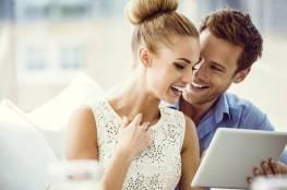 نصائح تكشف لك..هل أنتِ مستعدة للزواج أم لا؟