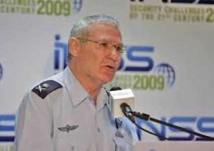 عاموس يدلين يزعم: في تل ابيب كما واشنطن النهاية معروفة مسبقًا بالنسبة للمصالحة الفلسطينية