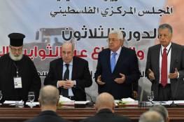الرئيس: آن الأوان لتنفيذ القرارات بخصوص أميركا وإسرائيل وحماس لأنهم لم يتركوا مكانا للصلح