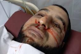 """القناة الثانية  : حماس تخطط لرد كبير على اغتيال """"فقهاء"""" في الضفة الغربية"""