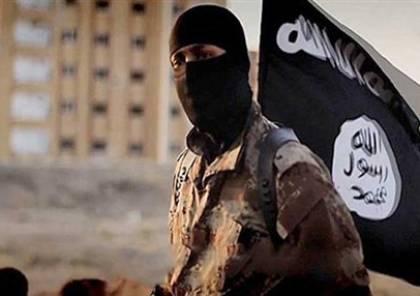 """بتهمة التعاون مع الامن..""""داعش"""" يحرق مواطنا وهو حي في سيناء"""
