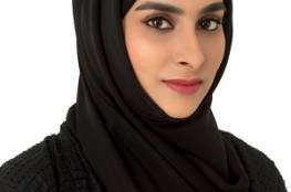 منتدى الإعلام العربي يعلن فتح باب التسجيل لدورته السادسة عشرة