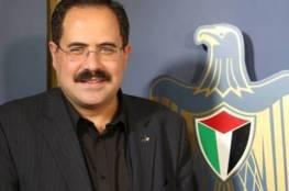 """رام الله: التعليم توجه رسالة للشرطة الفلسطينية لمخاطبة """"الانتربول"""""""