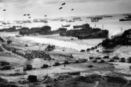 مؤرخ : احتمال حرب عالمية ثالثة أقرب اليوم