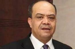 حماس على خطى منظمة التحرير من الثورة إلى السلطة..عمر الردّاد