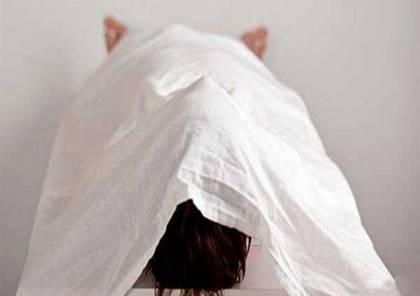 الشرطةالفلسطينية تحل لغز جريمة قتل فتاة قبل 25 عاما في رام الله