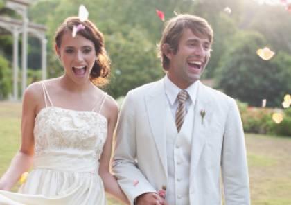 5 خرافات عن الزواج عليكِ التوقُّف عن تصديقها.. الاعتذار والجنس ضمنها