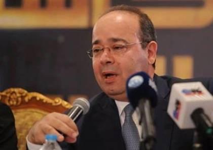هل ستبقى مصر والسودان «حتة واحدة»؟ عبد اللطيف المناوي
