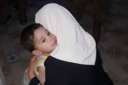 الاحتلال يقرر تمديد اعتقال الأسيرة خاطر مجددا