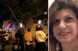 جرائم قتل 4 نساء وشابين في شهرين في يافا