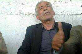 """طالبوه عدم التحدث بالسياسة ..غزة: الافراج عن القيادي """"الزق """"بعد اختطافه لساعات وضربه بشدة"""