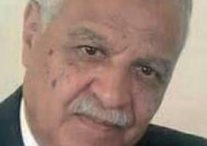 رؤية وقراءة هادئة حول صفقة القرن..بقلم اللواء محمد إبراهيم