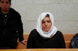 """حمدونة : تجربة المعتقلة """" الجعابيص """" في البوسطة تعمم على آلاف المعتقلين"""