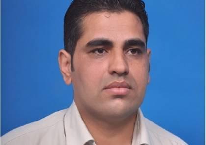 ارفعوا العقوبات ..بقلم : د. حسام الدجني