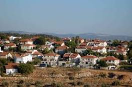 إقامة 13 بؤرة استيطانية وهدم 686 منزلا للفلسطينيينخلال 2019