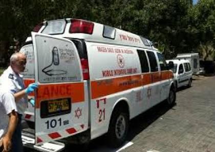 الاحتلال يسلم الجانب الفلسطيني جثمان الشهيد جلاد من طولكرم